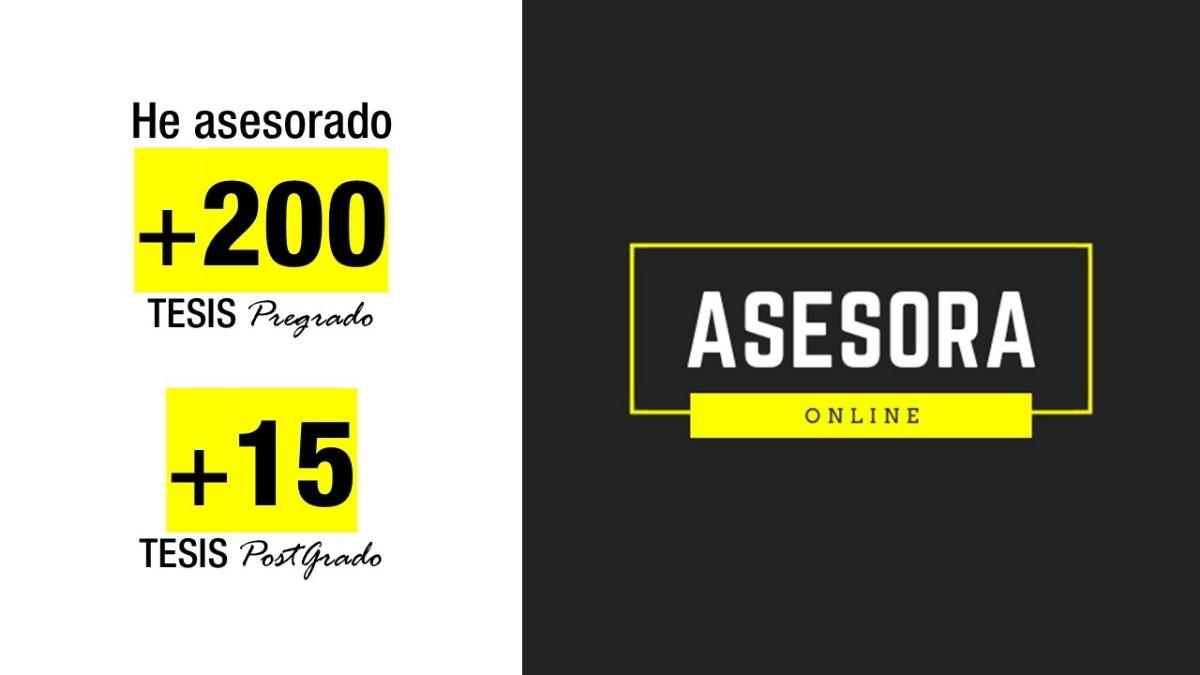 Plantilla Genérica De Anteproyecto De Investigación - Bs. 57,00 en ...