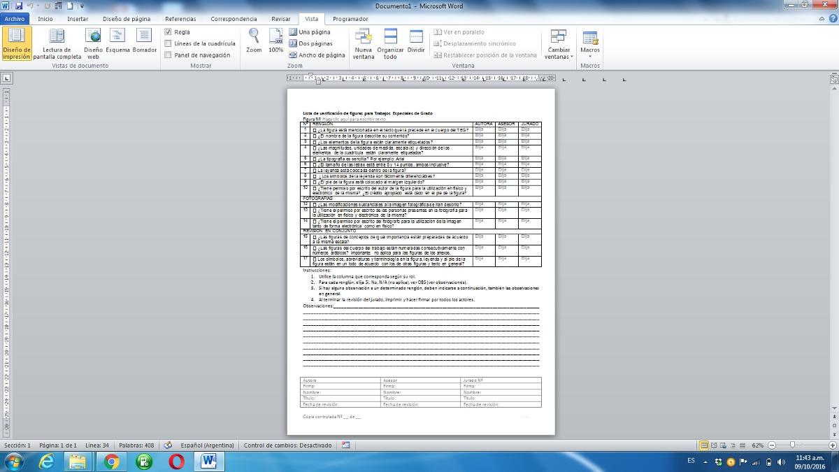 Vistoso Plantilla De Lista De Verificación En Word Modelo - Ejemplo ...