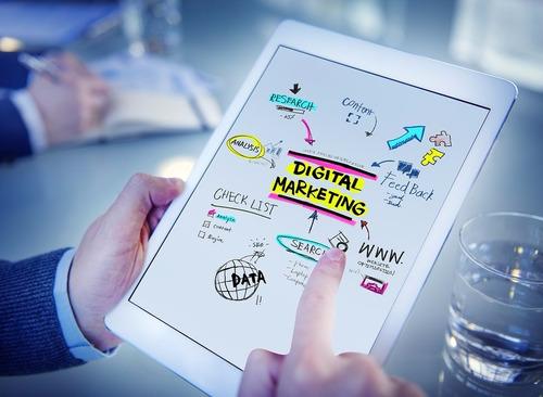 plantilla para mercadolibre venda mas diseño web marketing