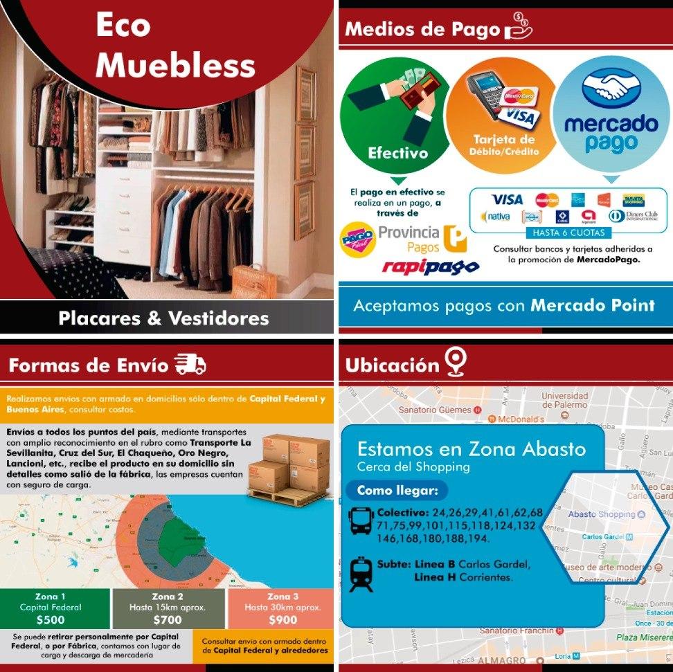 Plantilla Plantillas Mercado Libre Mercadolibre 2018 - $ 539,95 en ...