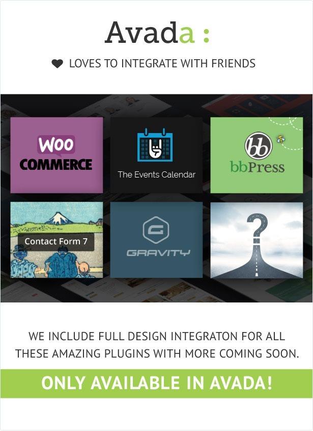 Plantilla Template Tema Wordpress Premium Avada - $ 15.000 en ...