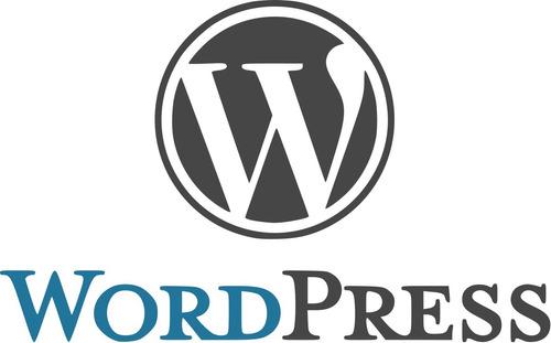 plantilla wordpress premiun nuvo 6.0.5