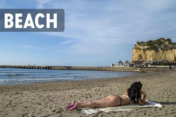 81108f198fd Plantillas Autoadhesivas Fit Para La Playa