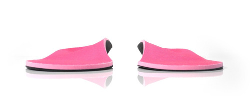 plantillas calzado mujer,