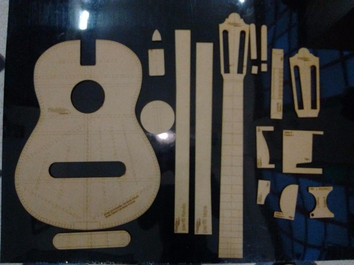 Fantástico Plantillas De Guitarra Ideas - Ejemplo De Colección De ...