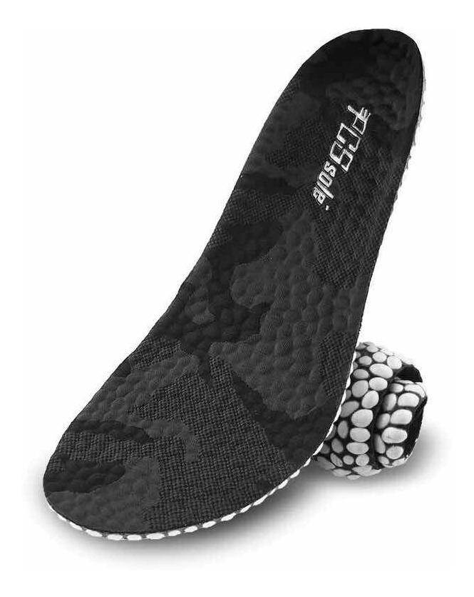 plantillas zapatillas nike