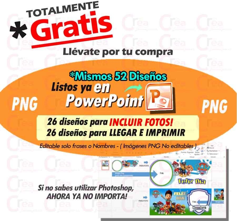 monitos animados para power point