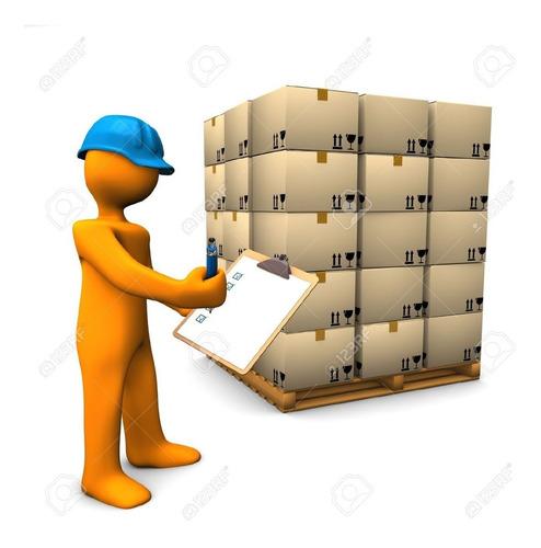 plantillas excel control inventario para tu empresa hogar