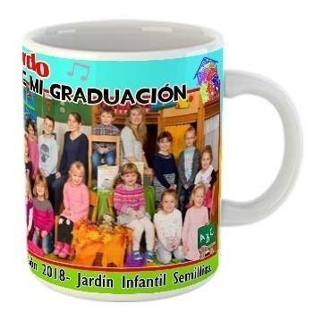 plantillas graduacion p/sublimar tazas licenciaturas tazon