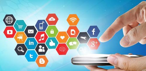 plantillas mercadolibre venta visual diseño web marketing