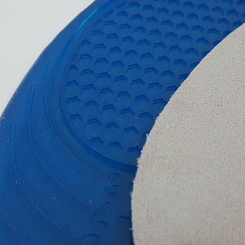 plantillas ortopedicas zapatos silicon gel