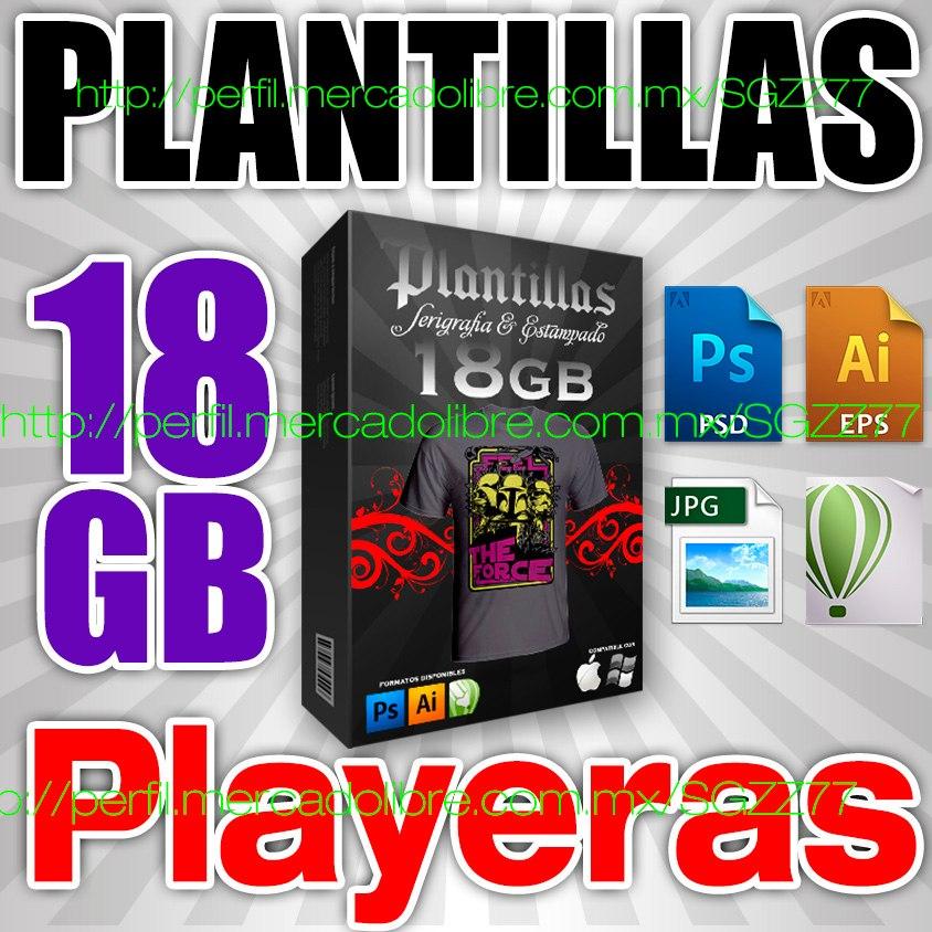 Excelente Plantillas Xsitepro Viñeta - Ideas De Ejemplo De Plantilla ...