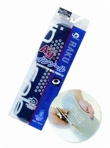 plantillas phiten originales comodidad relajamiento higiene
