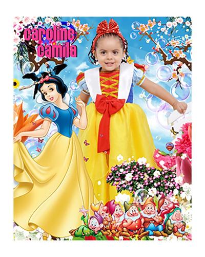 plantillas photoshop niños infantiles 200 psd foto montajes