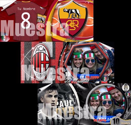 plantillas photoshop para sublimar tazas equipos europeos