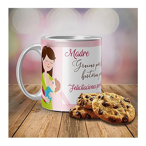 plantillas photoshop sublimar tazas diseños dia de la madre