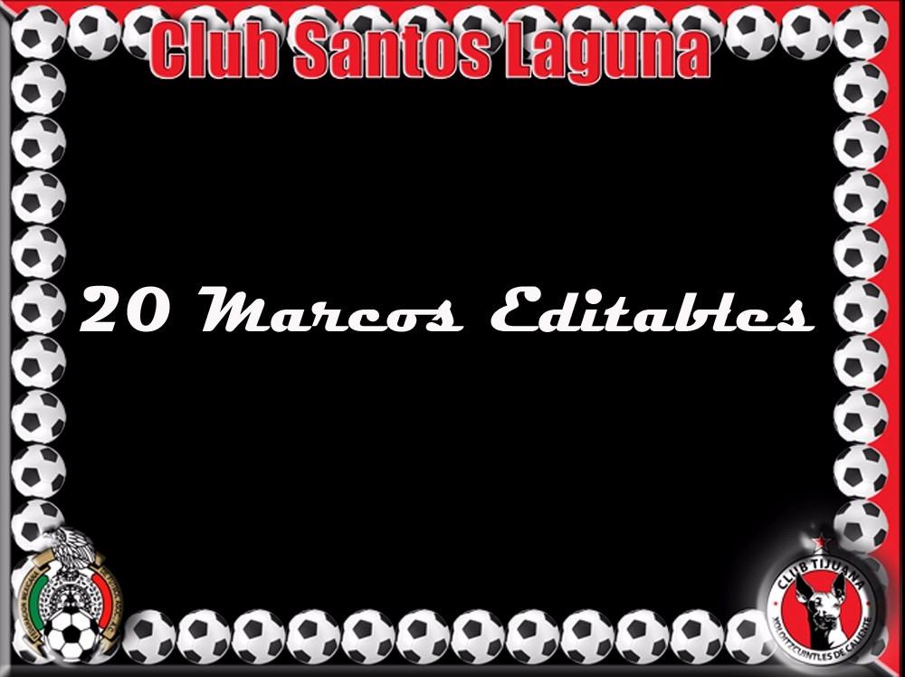 Plantillas Photoshop Sublimar Tazas Equipos Futbol Mexicano ...