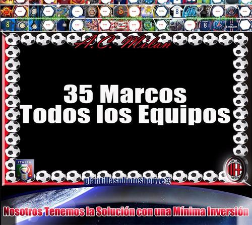 plantillas sublimar tazas fc barcelona, real madrid y europa