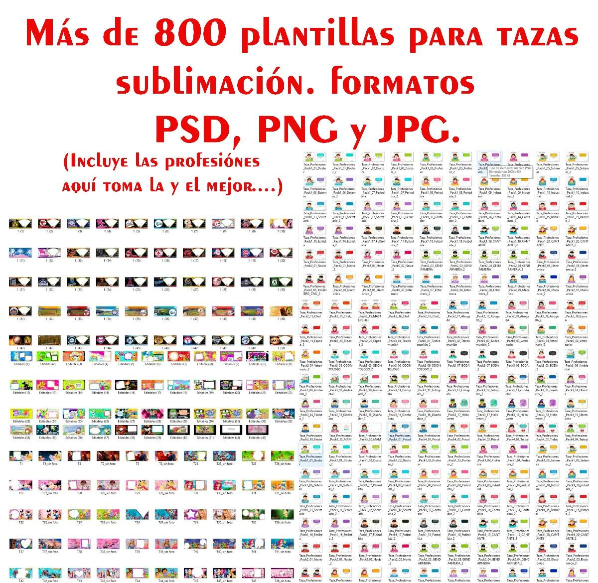 Bonito Plantillas De Emblemas Escolares Colección de Imágenes ...