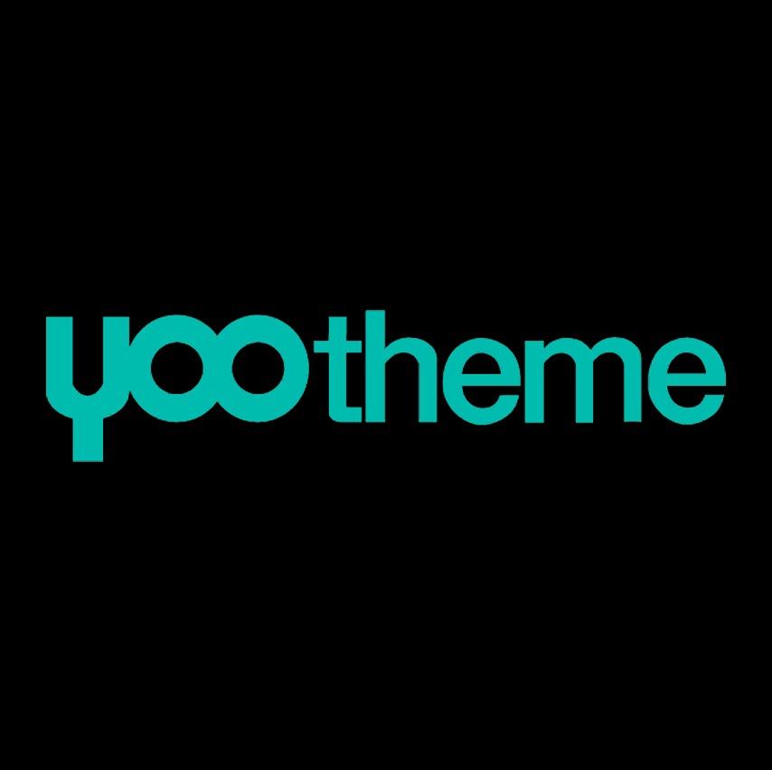 Plantillas Temas Themes Premium Wordpress Yootheme 2017! - $ 399.00 ...