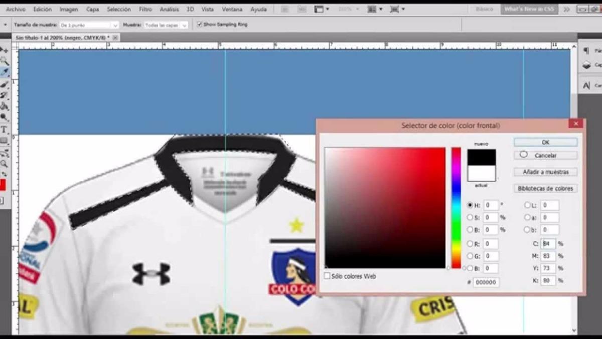 faa69e2865aff Plantillas templates De Futbol Psd Photoshop -   120