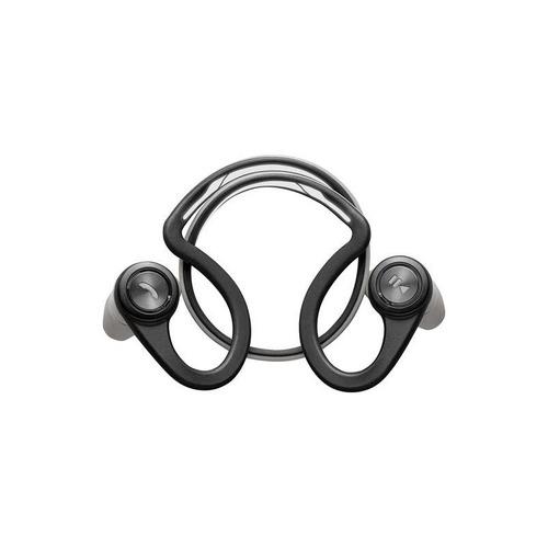 plantronics - backbeat fit edición especial inalámbrico para