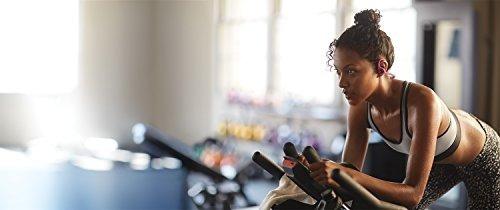 plantronics backbeat fit training edition auriculares deport