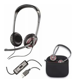 PLANTRONICS C420 M DRIVER FOR PC