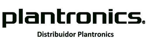 plantronics diadema inalámbrica convertible dect 6.0 cs540
