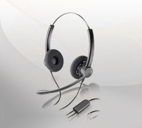 Plantronics Sp12 Headset Vincha Cabezal Auricular Para T110 ... 22bb688c95