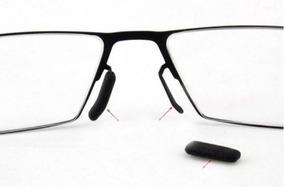 fbd4a9f6b Oculos Hb Carvin 90087 - Óculos em Ceará no Mercado Livre Brasil