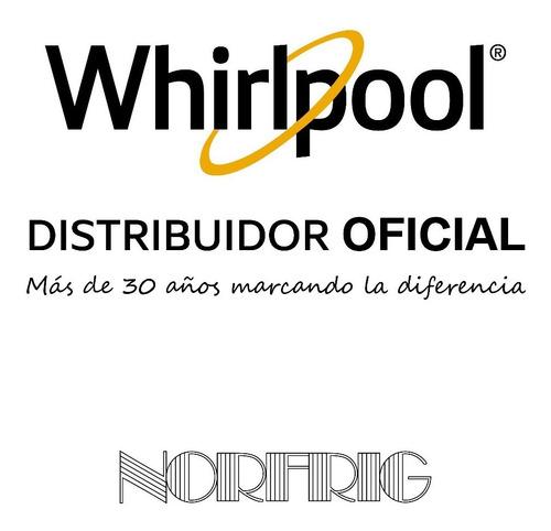 plaqueta heladera whirlpool wrm48d original cts