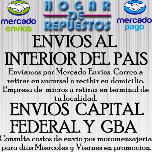 plaqueta placa lavarropa gafa 7500 6505 original linea nueva