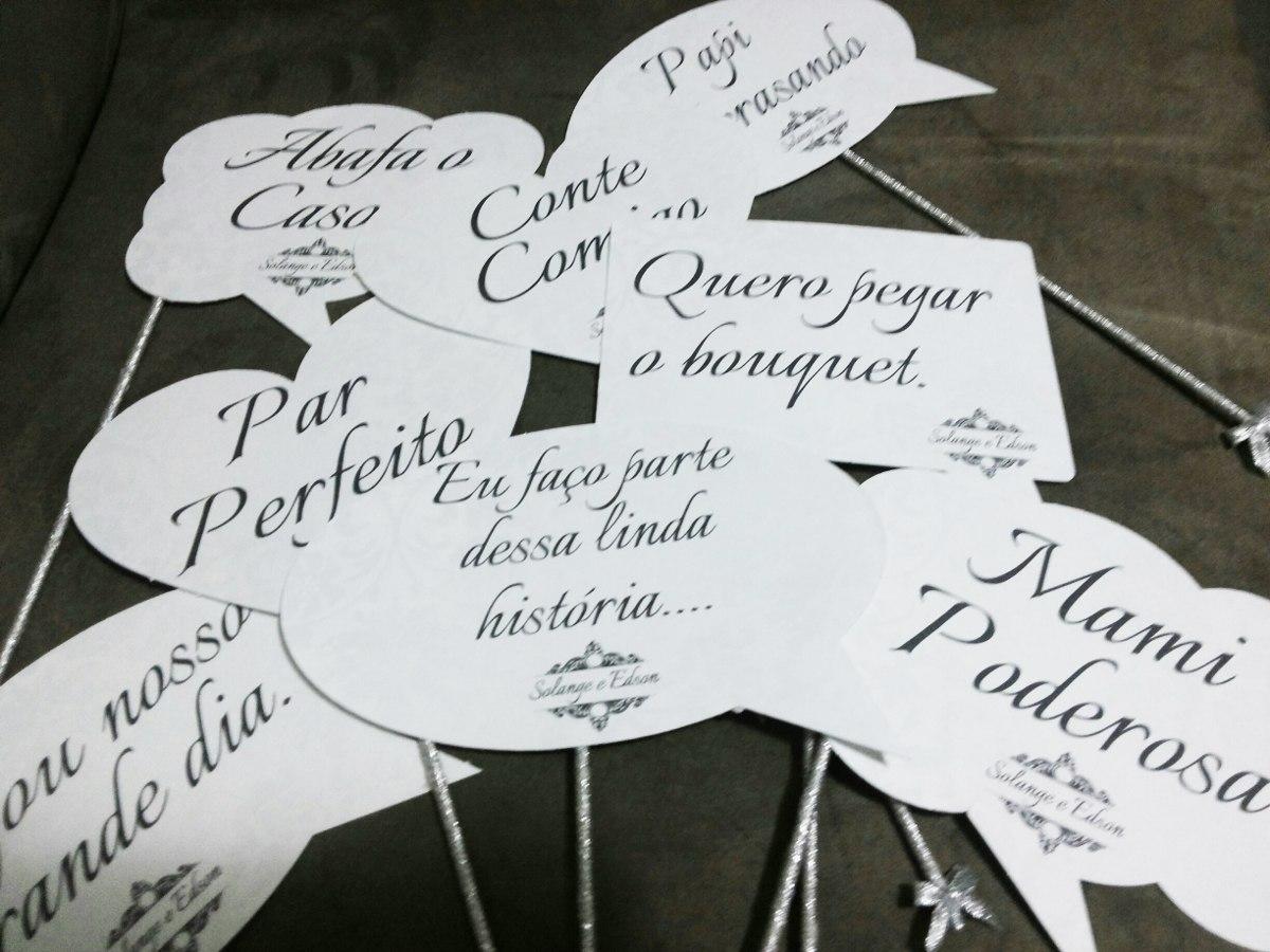 Frases Para Plaquinhas De Casamento Evangelico Frases E