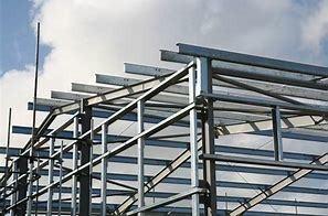 plasac estructuras metalicas obras menores
