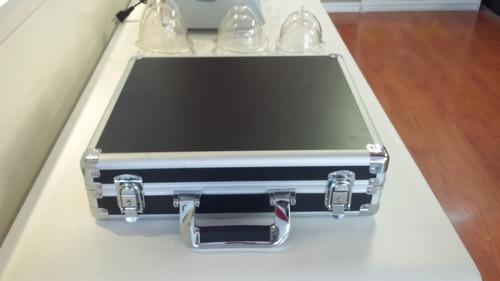 plasma en gel de 4 y 5 generación precio de exportación