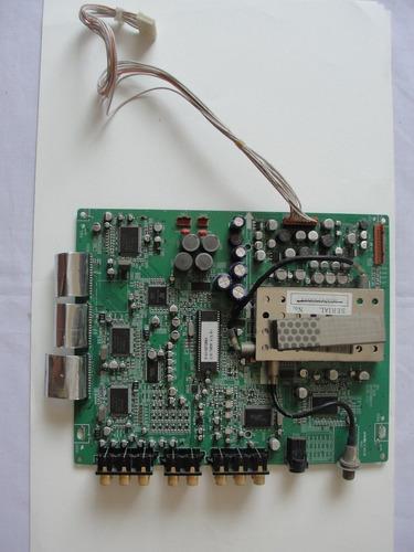 plasma lg 42px11 placa tuner 6870vs1984f2(2)