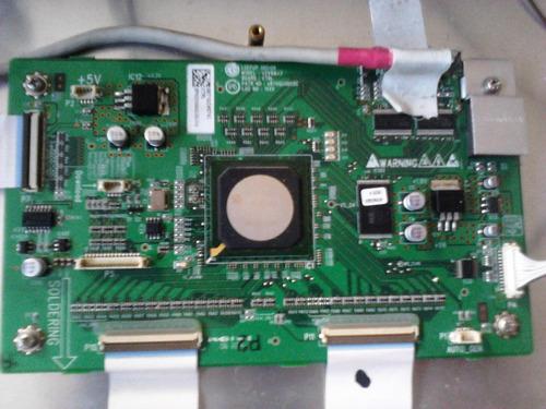 plasma lg mod,  42pc1dvh vendo por partes   vbf