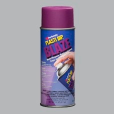 plasti dip pintura en spray re movible , tuning color morado