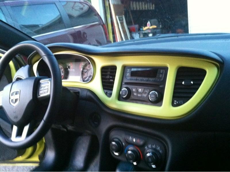 plasti dip pintura para el interior de su auto s 200 00 en mercado libre. Black Bedroom Furniture Sets. Home Design Ideas