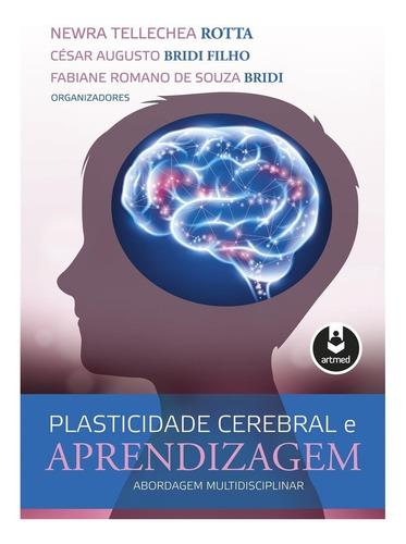 plasticidade cerebral e aprendizagem