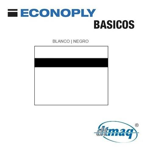 plástico bicapa laserable rowmark mattes y standard 124x61cm