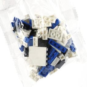 Juguetes Ciudad En Vehículos Plástico 6 1 Coches Policía Ser l1uJcFTK3