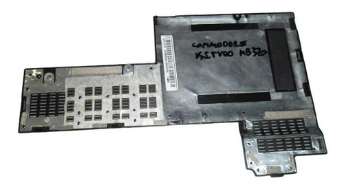 plastico cobertor para netbook commodore ke tv00 mb32