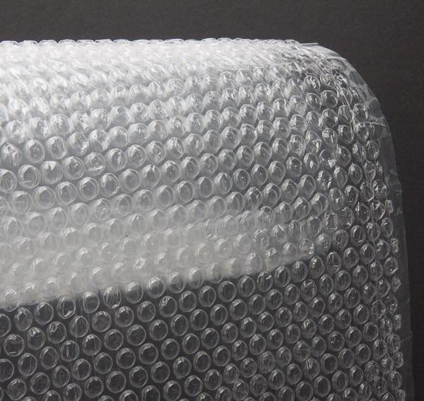 plastico-con-burbujas-calma-los-nervios-
