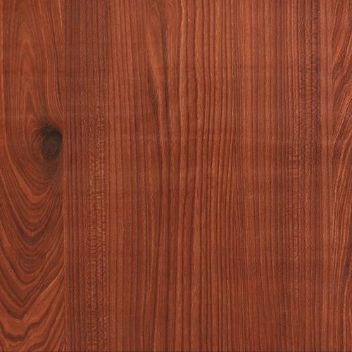 plastico contact madera arce café