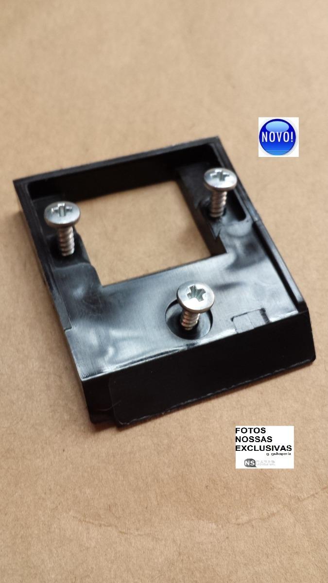 f4beccccd Plastico Da Alavanca Legend Magic Wahl V9000 V5000 V3000 - R$ 56,99 ...