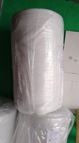 plastico de aire sellado