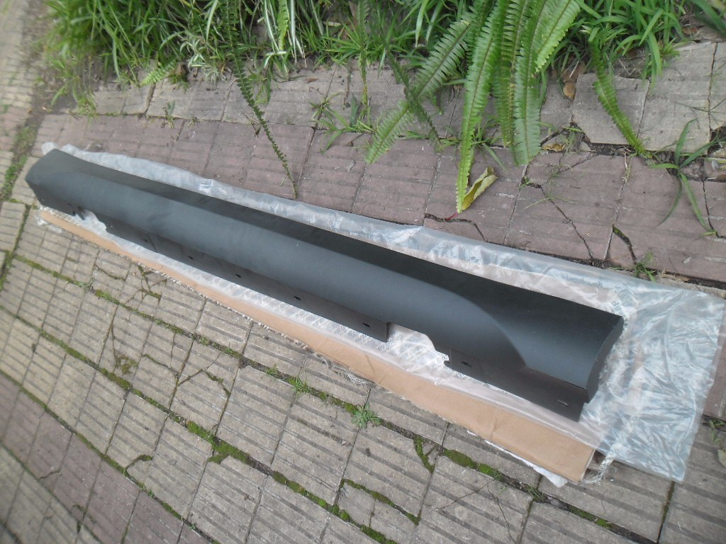 Zocalo Exterior Plastico Exterior Zcalo Cargando Zoom With Zocalo