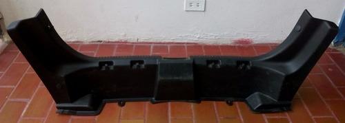 plástico interior maleta para ford fusión
